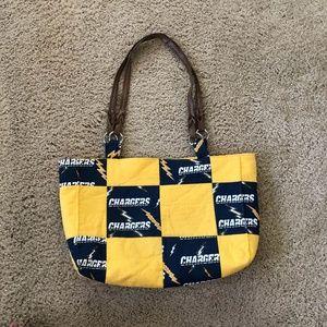 Handbags - Chargers⚡️Handbag